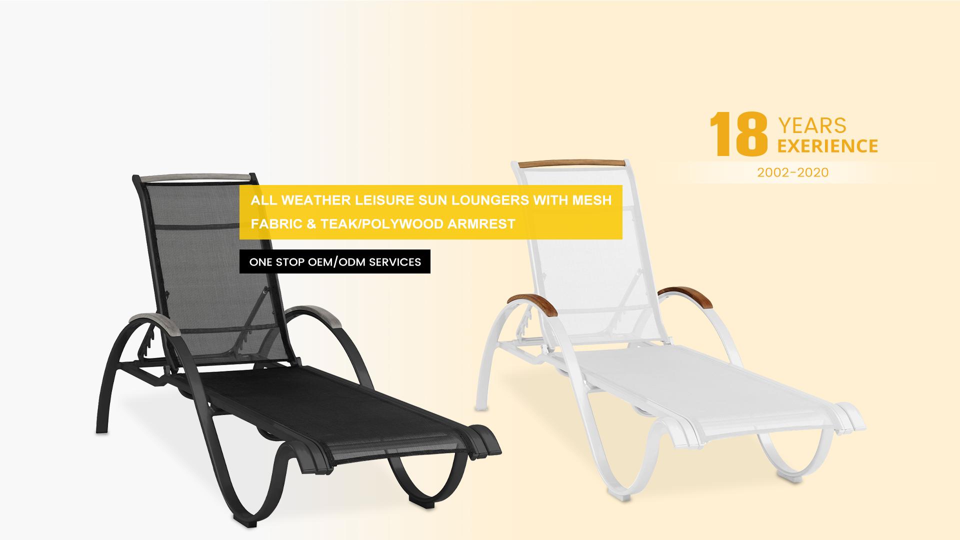 Foshan Kingsland Smart Outdoor Products Co., Ltd.