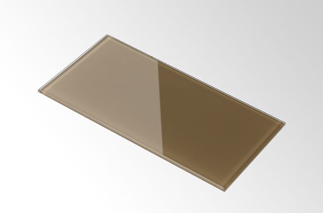 Slik Printing Glass