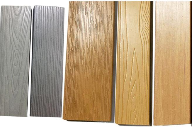 Polywood/Plastic Wood