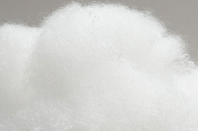 Polyester Fiberfill/Doll Cotton