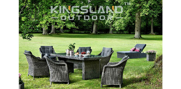 About Kingsland Outdoor