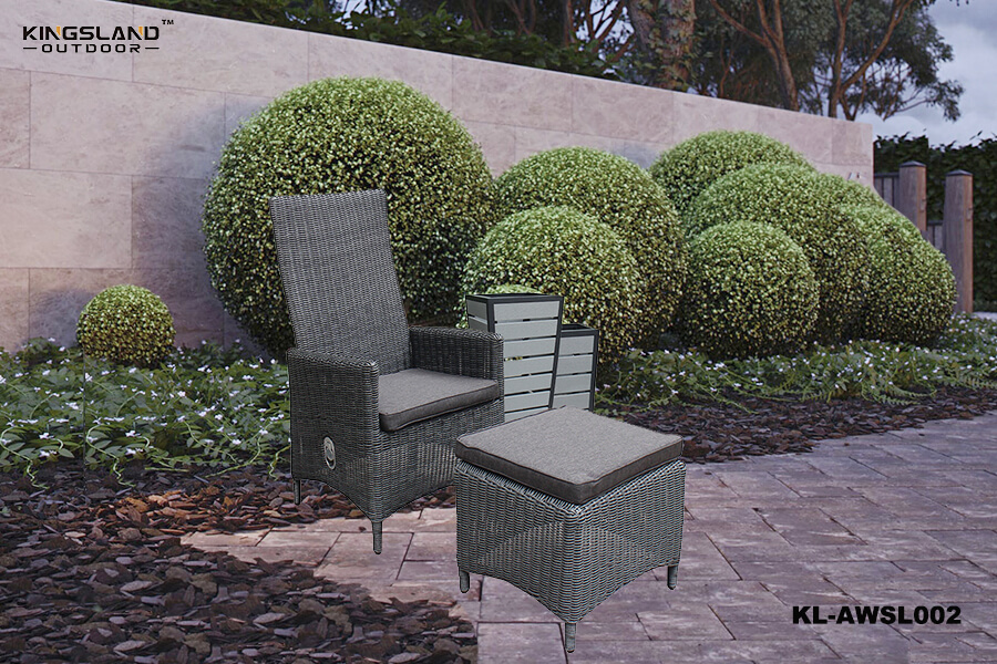 Rattan Collection 2020