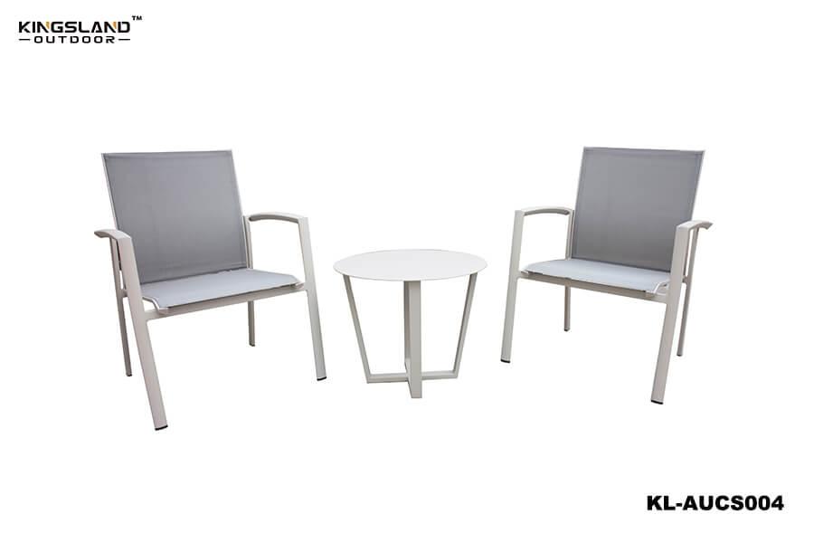 Aluminum Collection 2020